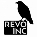 cropped-cropped-cropped-REVOINC_Logo_Black.png